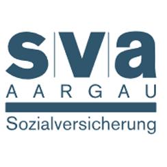 logo-SVA-Aargau.png
