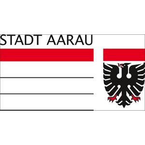 logo-stadtverwaltung-aarau.png
