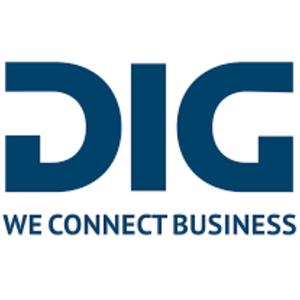 logo-dig.png