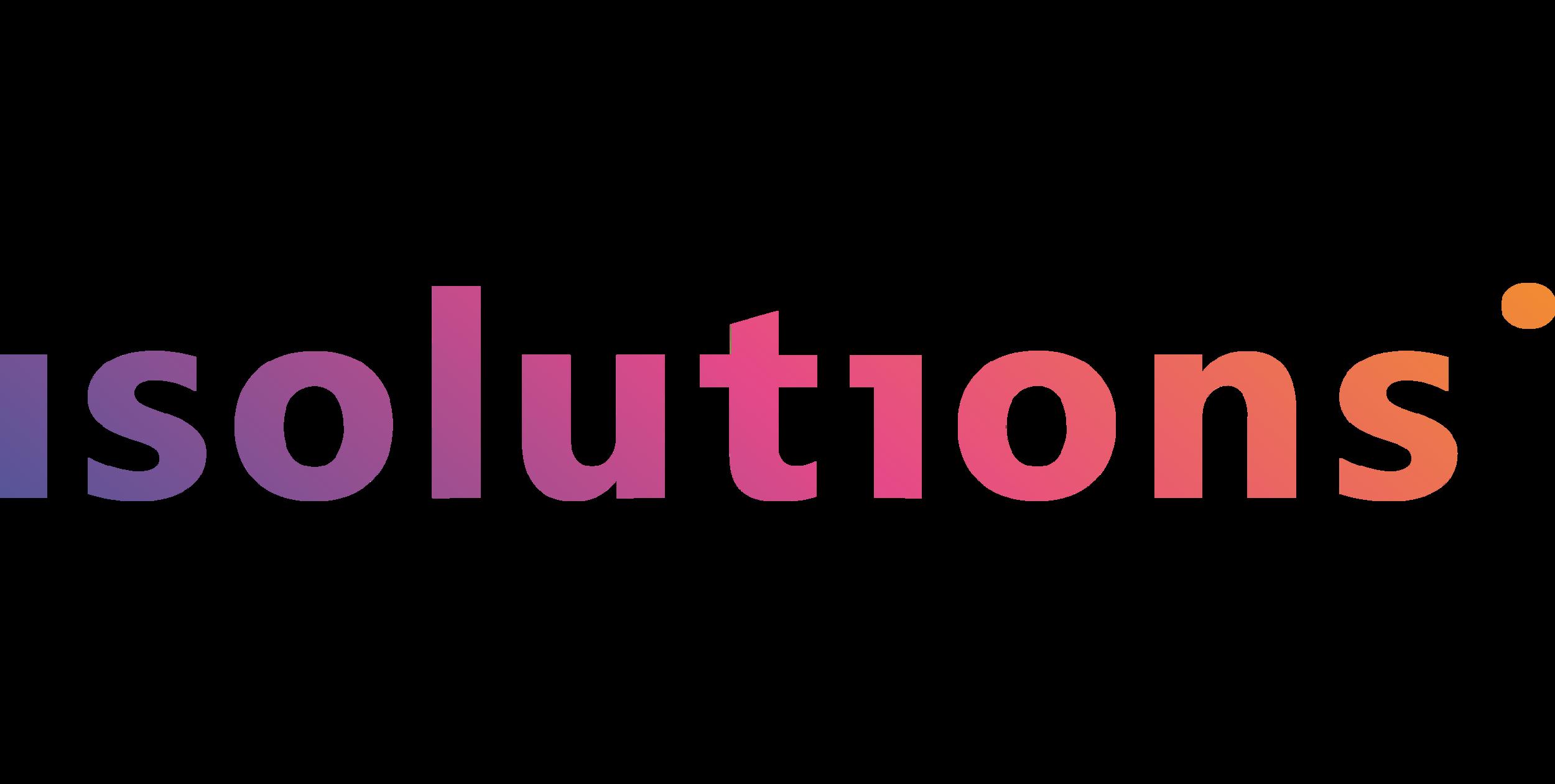 isolutions_wortmarke_logo_positiv_passion_rgb.png