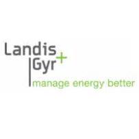 Logo-landis+gyr.png