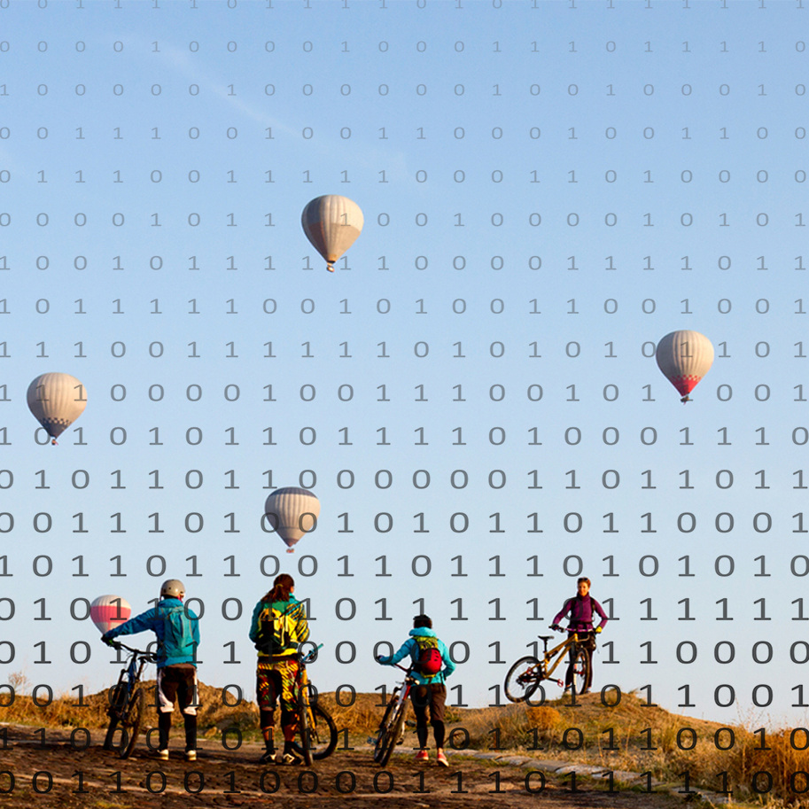 SP_Bildwelt_Luftballone.jpg