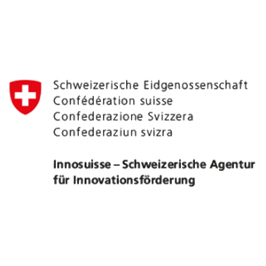 logo-innosuisse.png