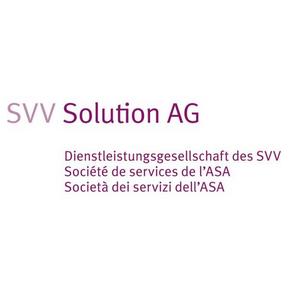 logo-SVVSolutionAG.png