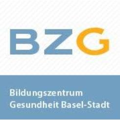 logo-bildungszentrum gesundheit basel stadt.png