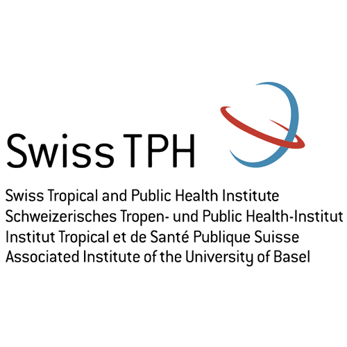 logo-swiss-tph.png