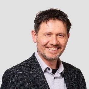 Prof. Dr. Alexander Hunziker.jpg