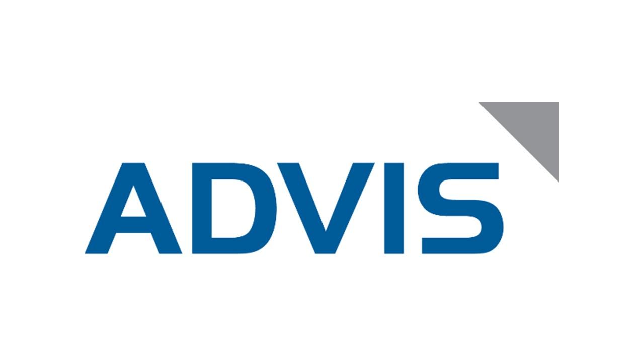 advis.jpg