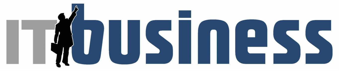 Logo BLAU-Neu_72-min.jpg