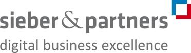 logo-mit-claim.jpg
