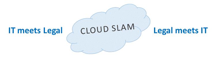 cloud-slam+.png