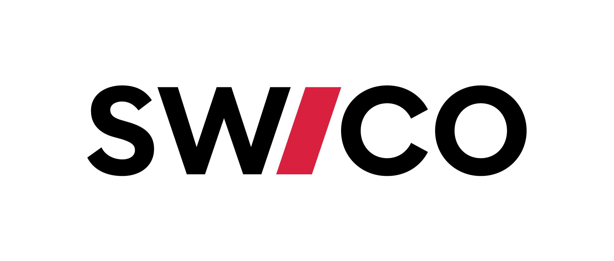 cd_swico_logo_rgb.jpg