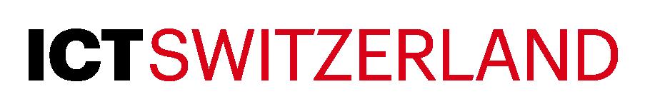 ICTswitzerland_Logo18_RGB.png