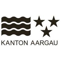 Kanton-Aargau.png