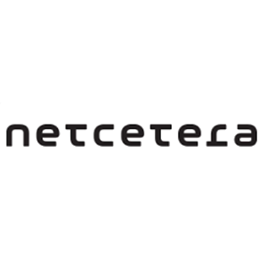 netcetera.png
