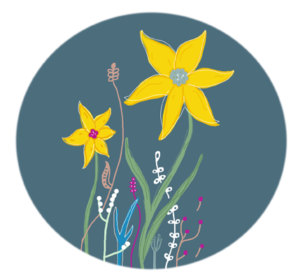flower circle for web.png