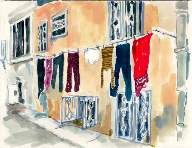 5_laundryvaletta500.jpg