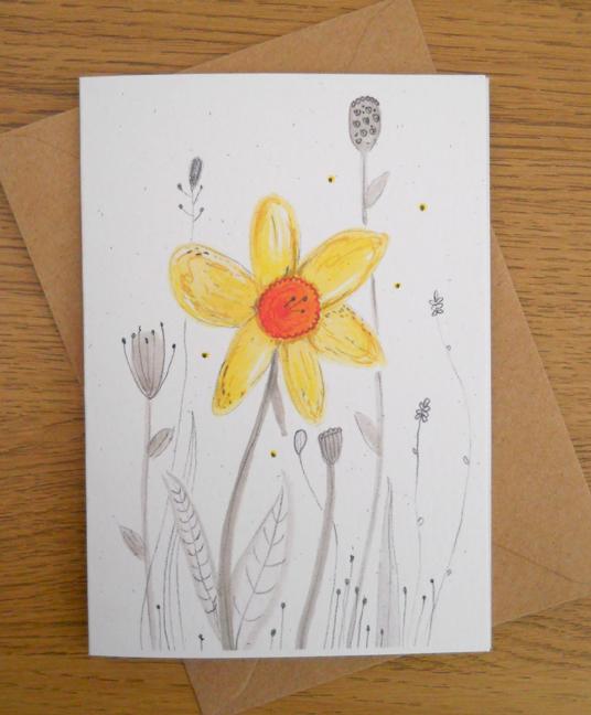 daffodil card flat.jpg