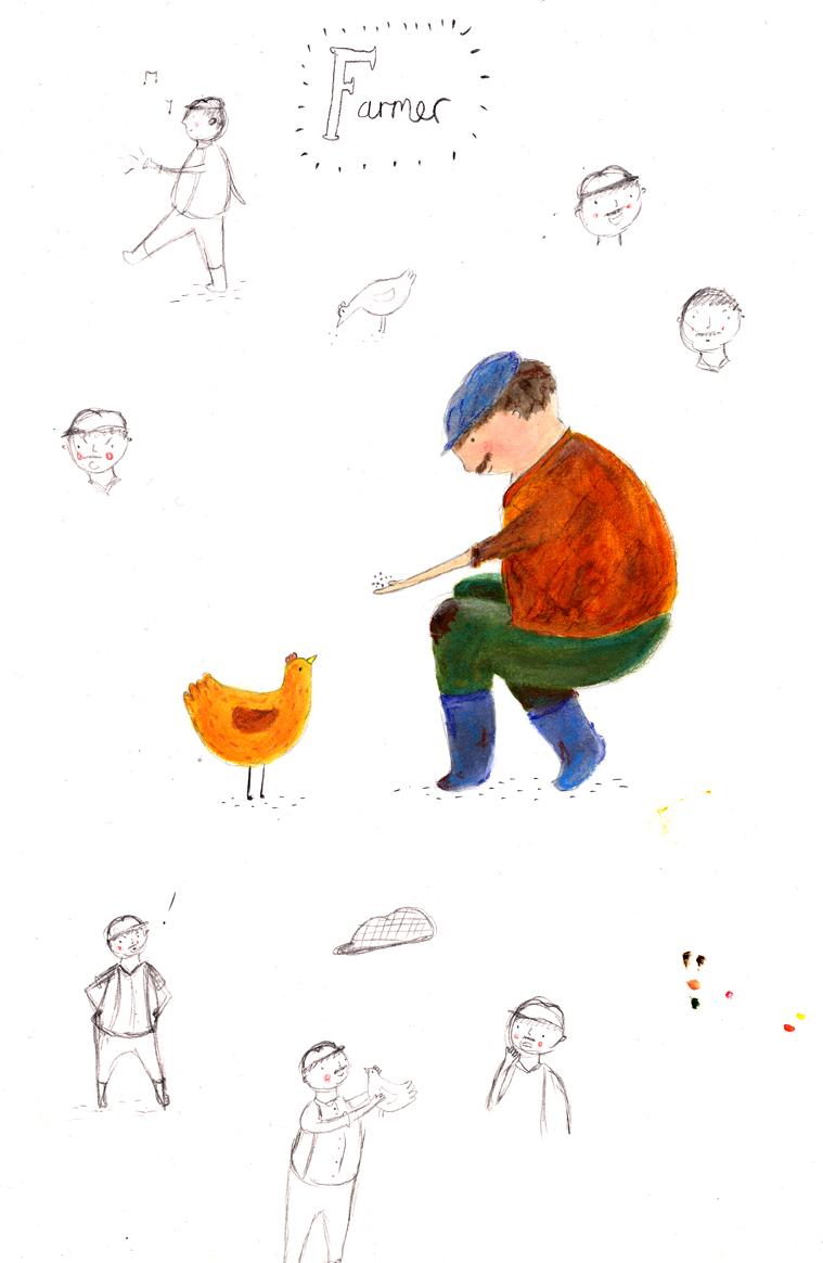 farmer sketchbook page.jpg