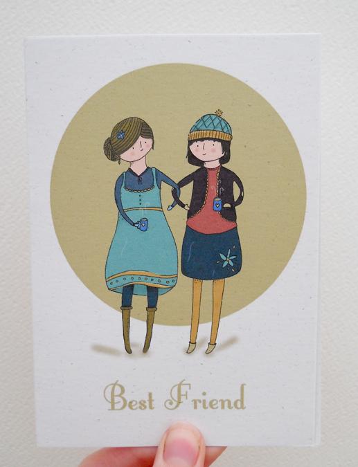 best friends held.jpg