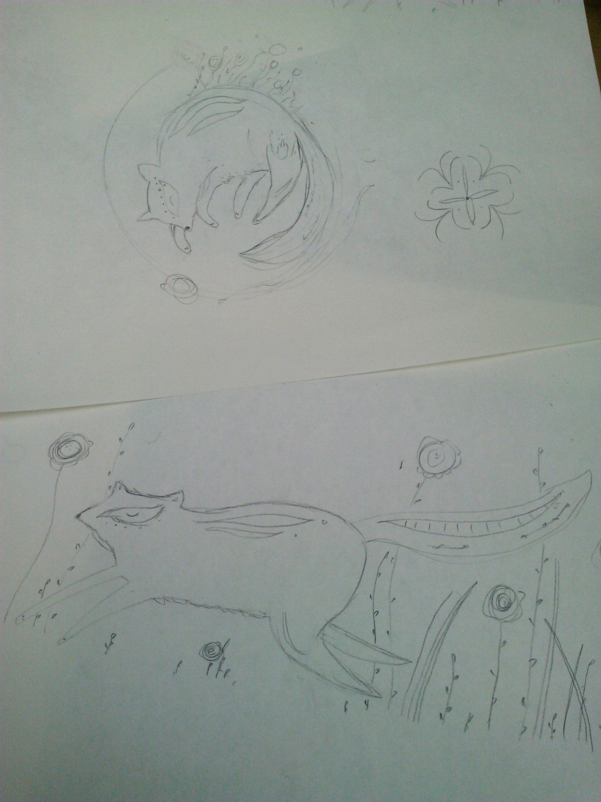 drawings.jpg