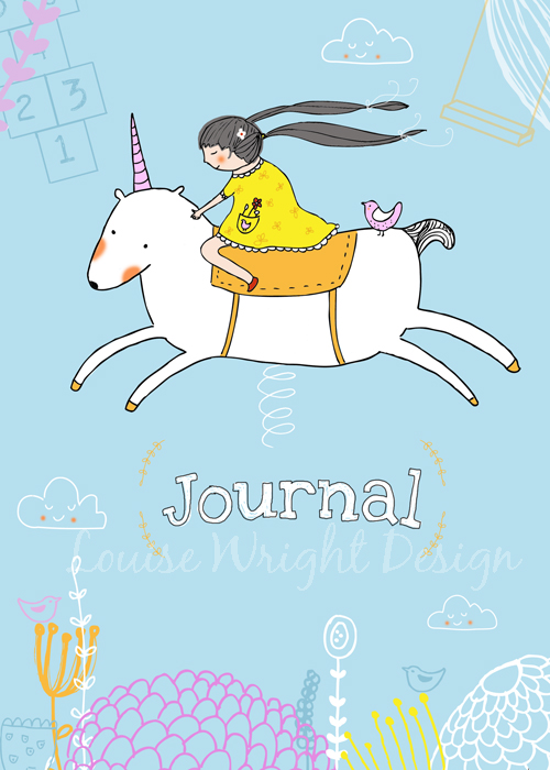 journal for blog.jpg