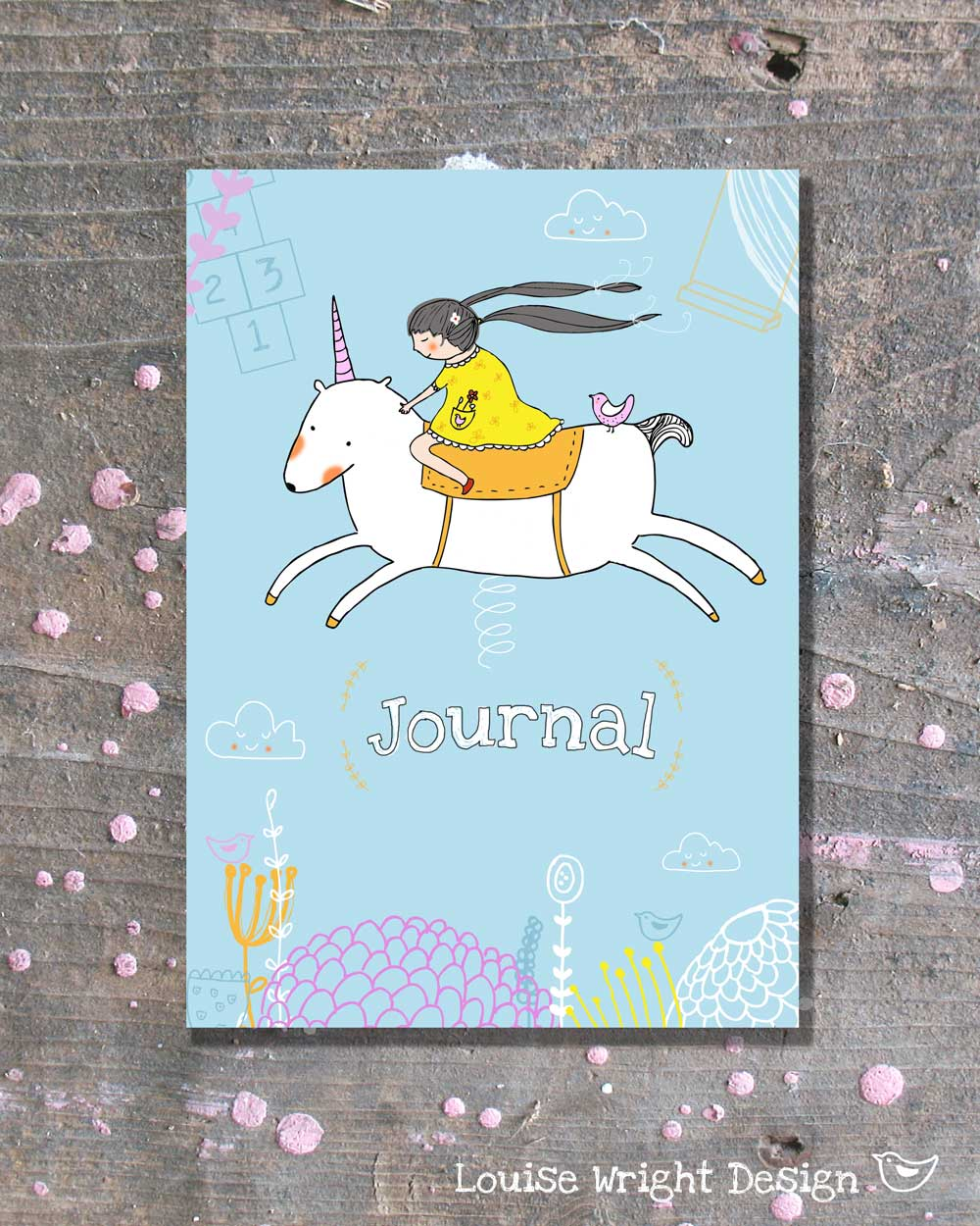 Louise_Wright_GTS2013_R1_UnicornJournal.jpg