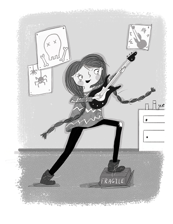 girls who play guitar.jpg