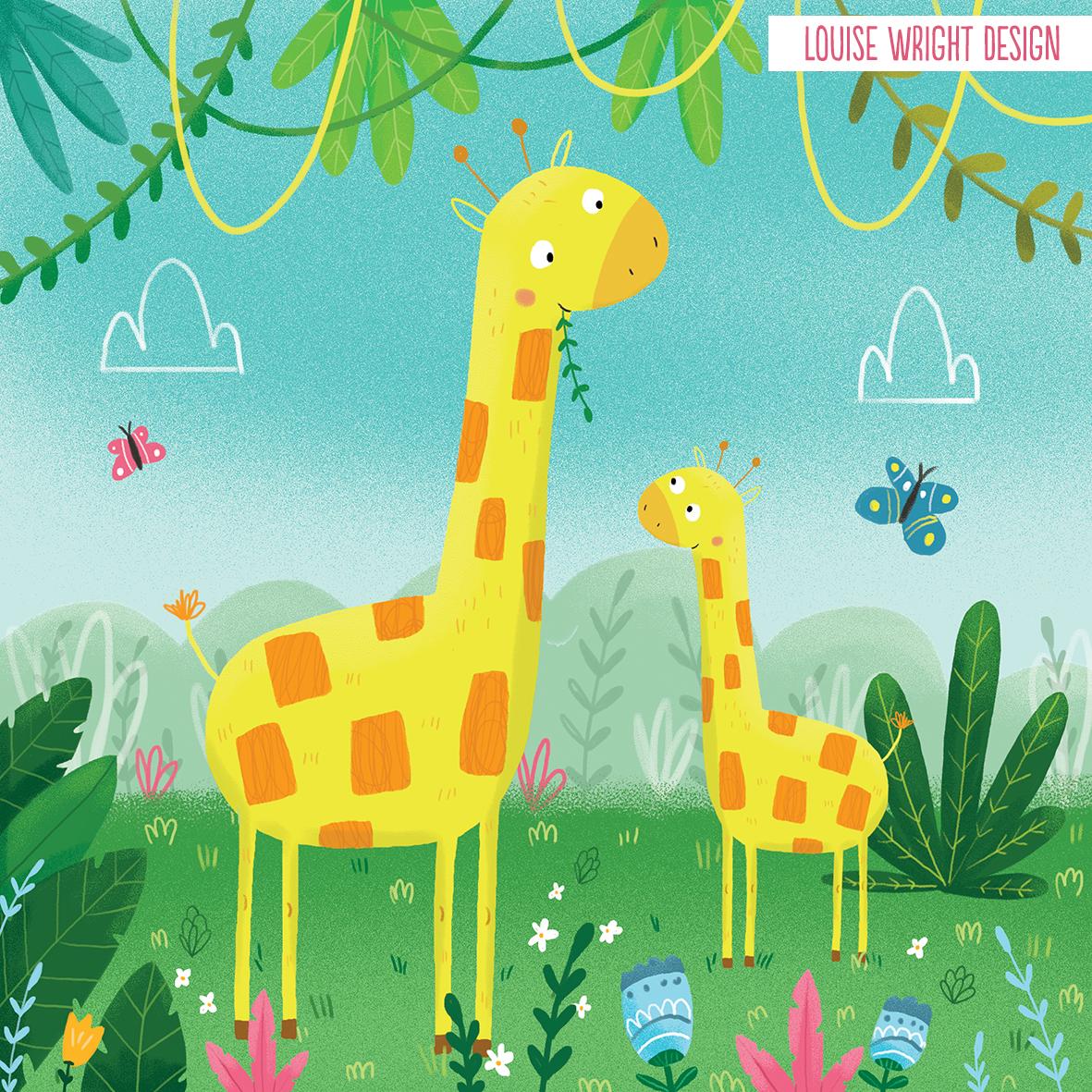 jungle giraffesRGB2.jpg