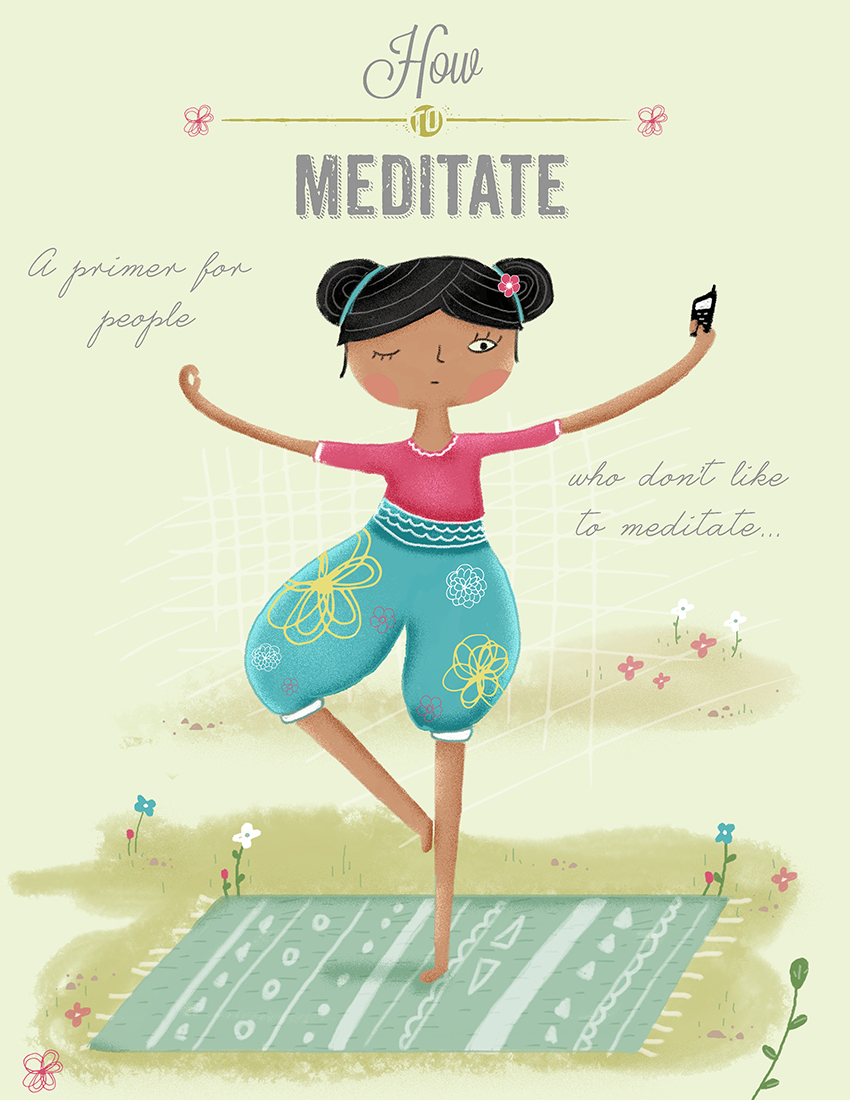how to meditate louise wright.jpg