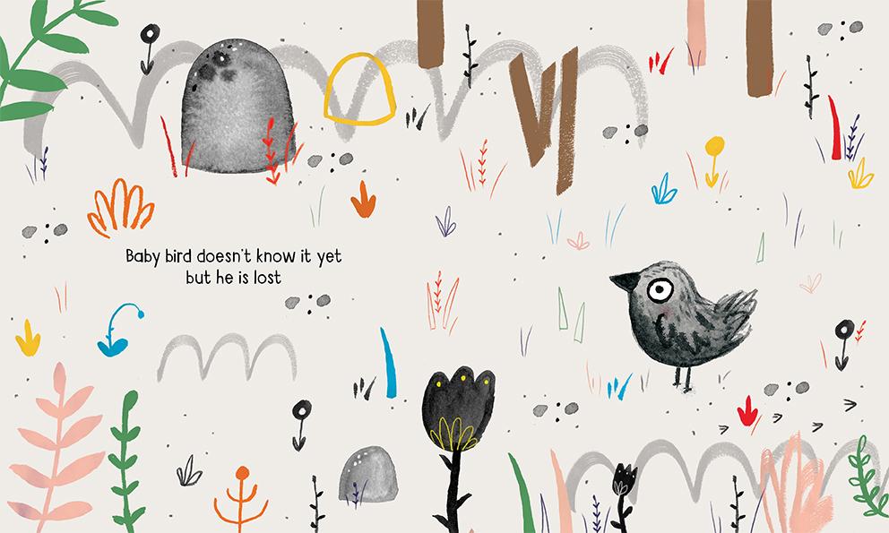 lost bird.jpg