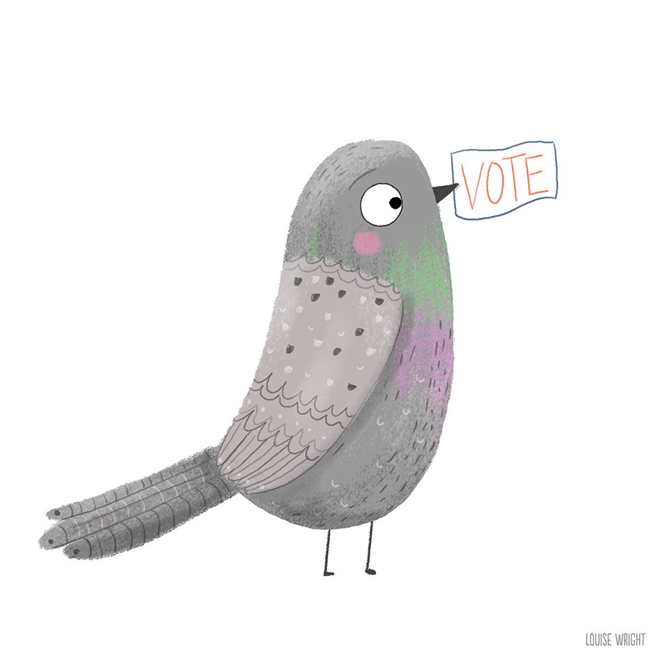 pigeon vote louise wright.jpg