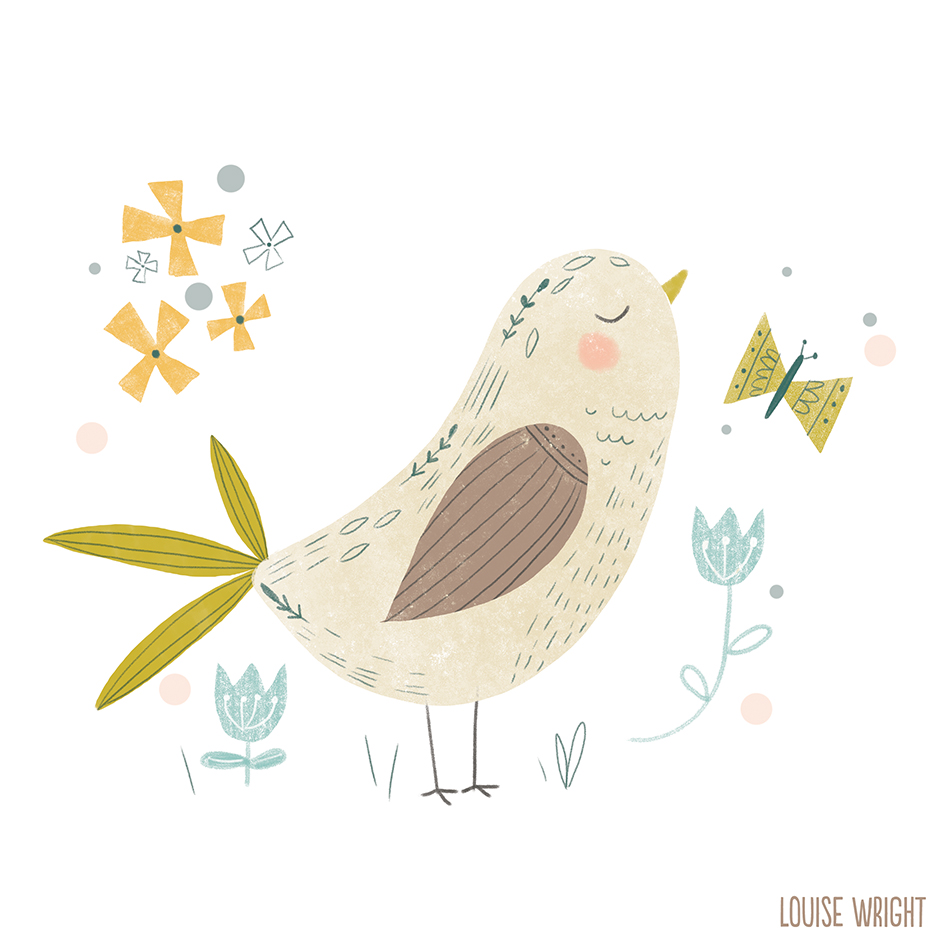 pattern bird louise wright.jpg