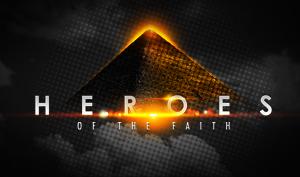 Lifeline Church and PCOG series