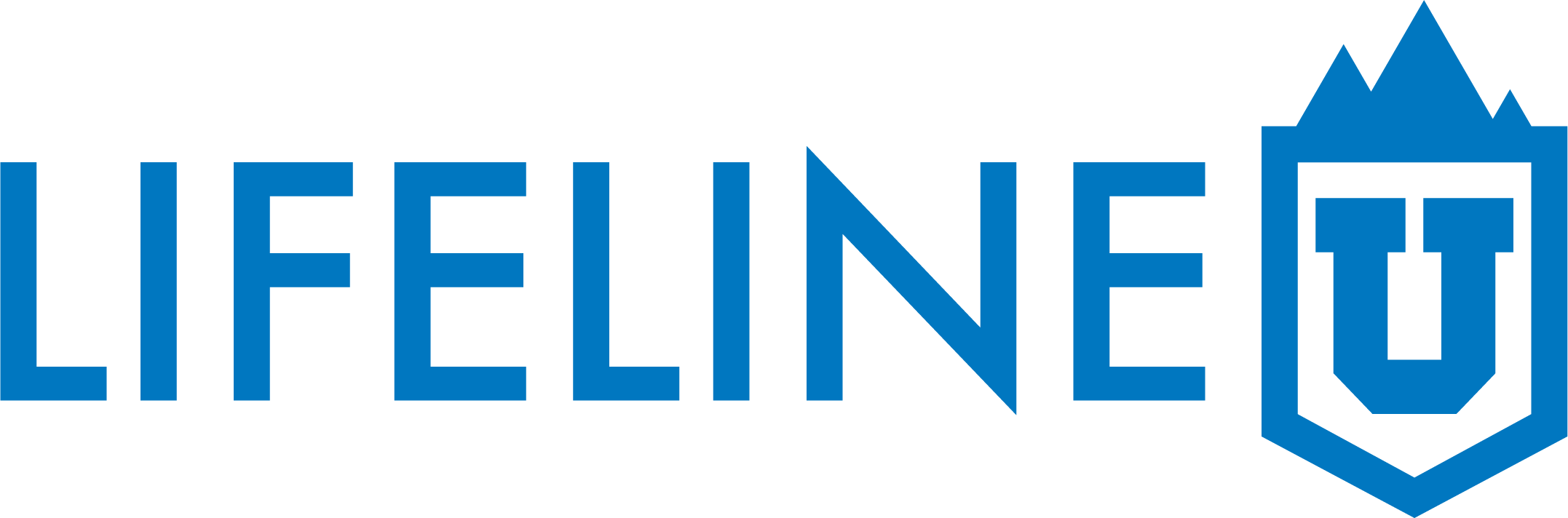 FA-LifelineULogoBlue.png