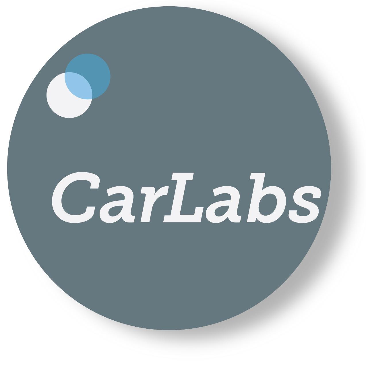 CarLabs.3.jpg