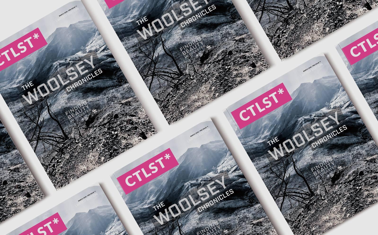 woolsey books.jpg
