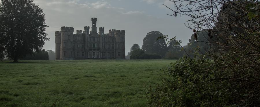 Chateau du foret_blog.jpg