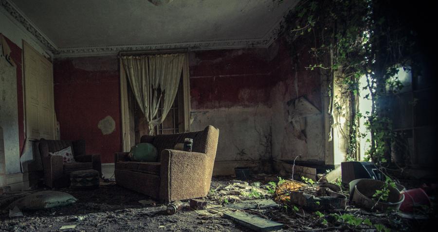 Red Dress Manor-2.jpg