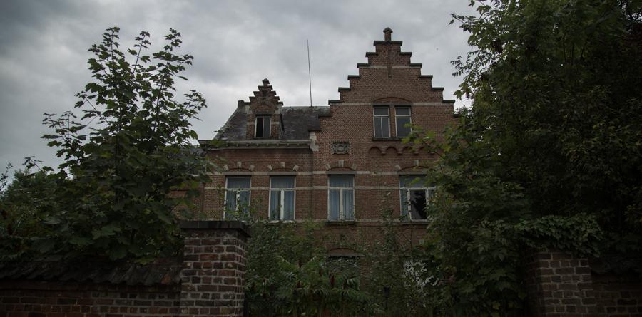 Villa Wallfahrt-11.jpg