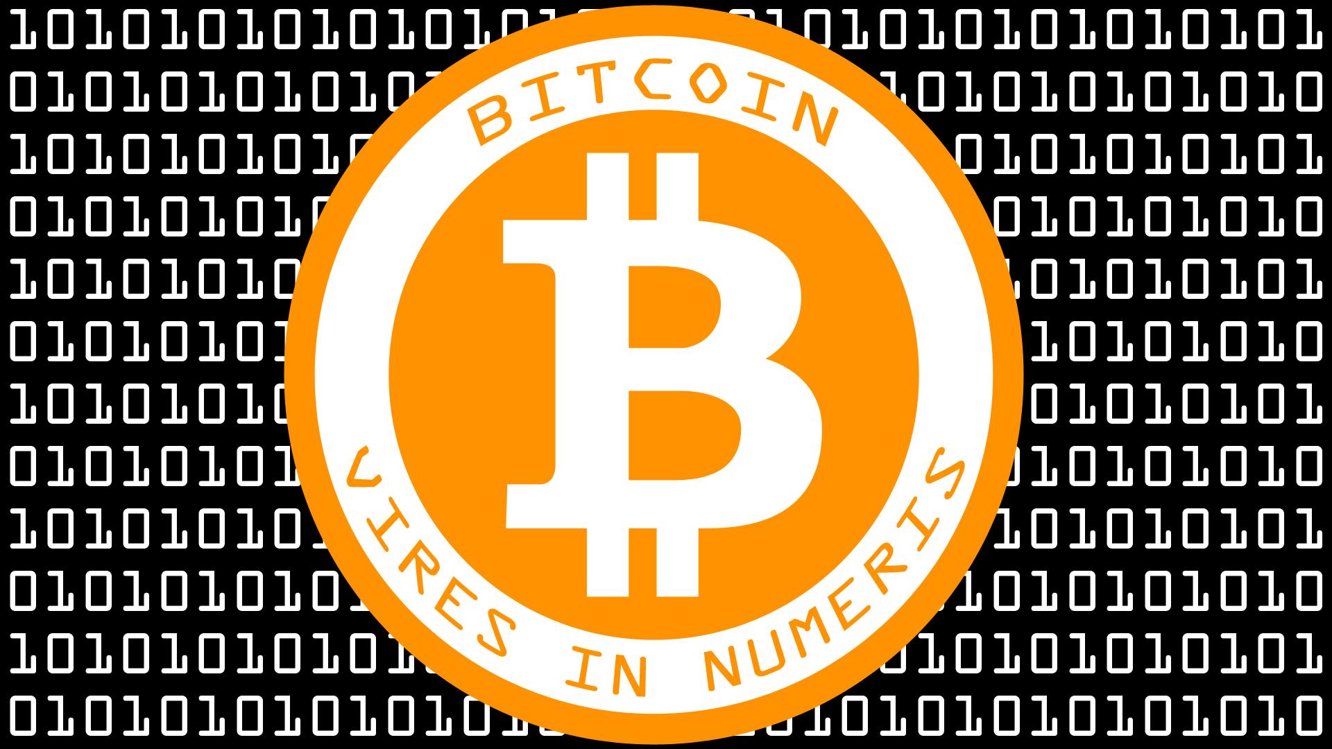 bitcoin image.jpg