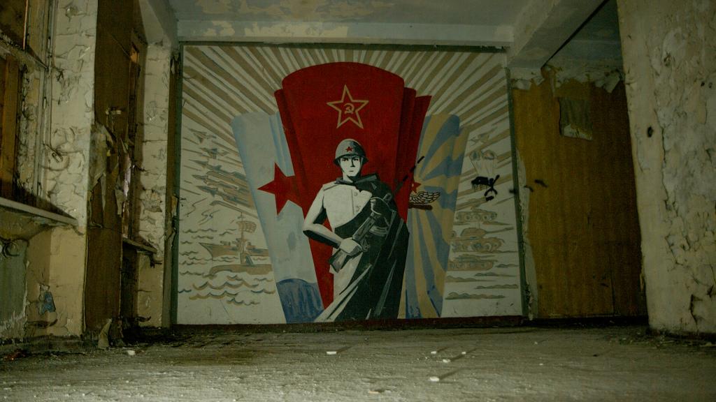 USSR_Army_DDR_Urbex_04.jpg