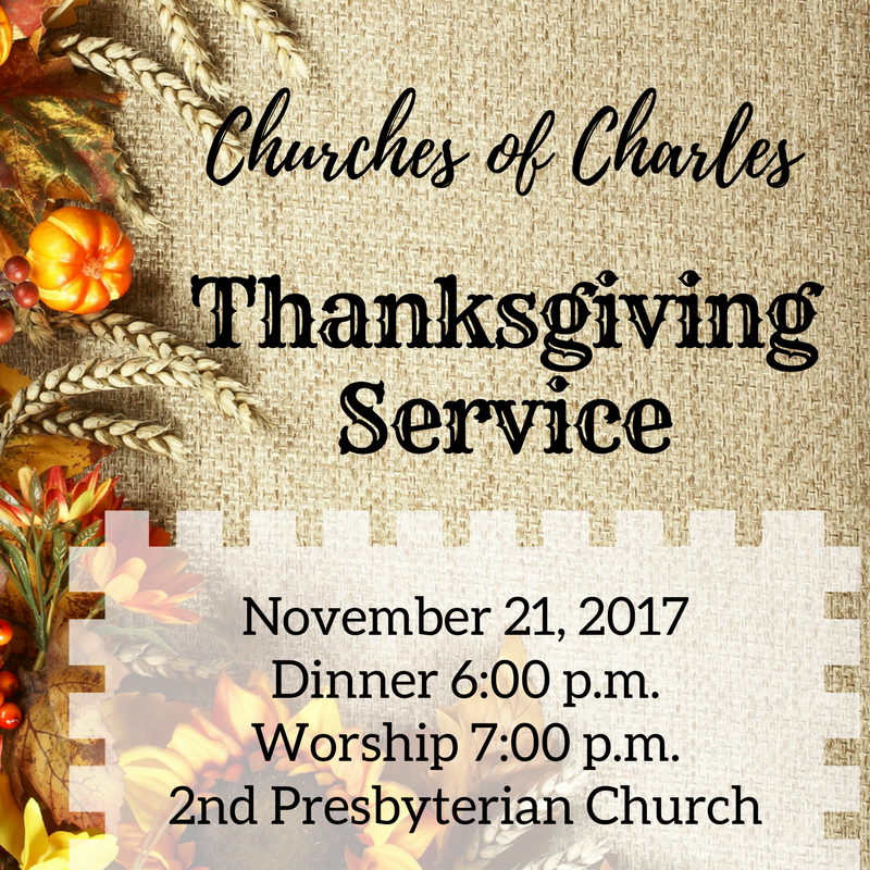 11-21-17 Churches of Charles.png