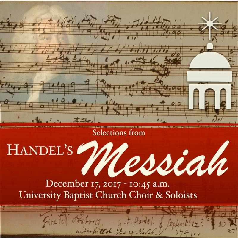 12-17 Messiah.png