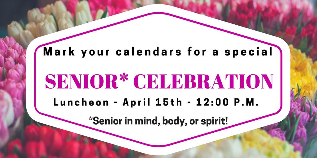 Senior_ Celebration.png