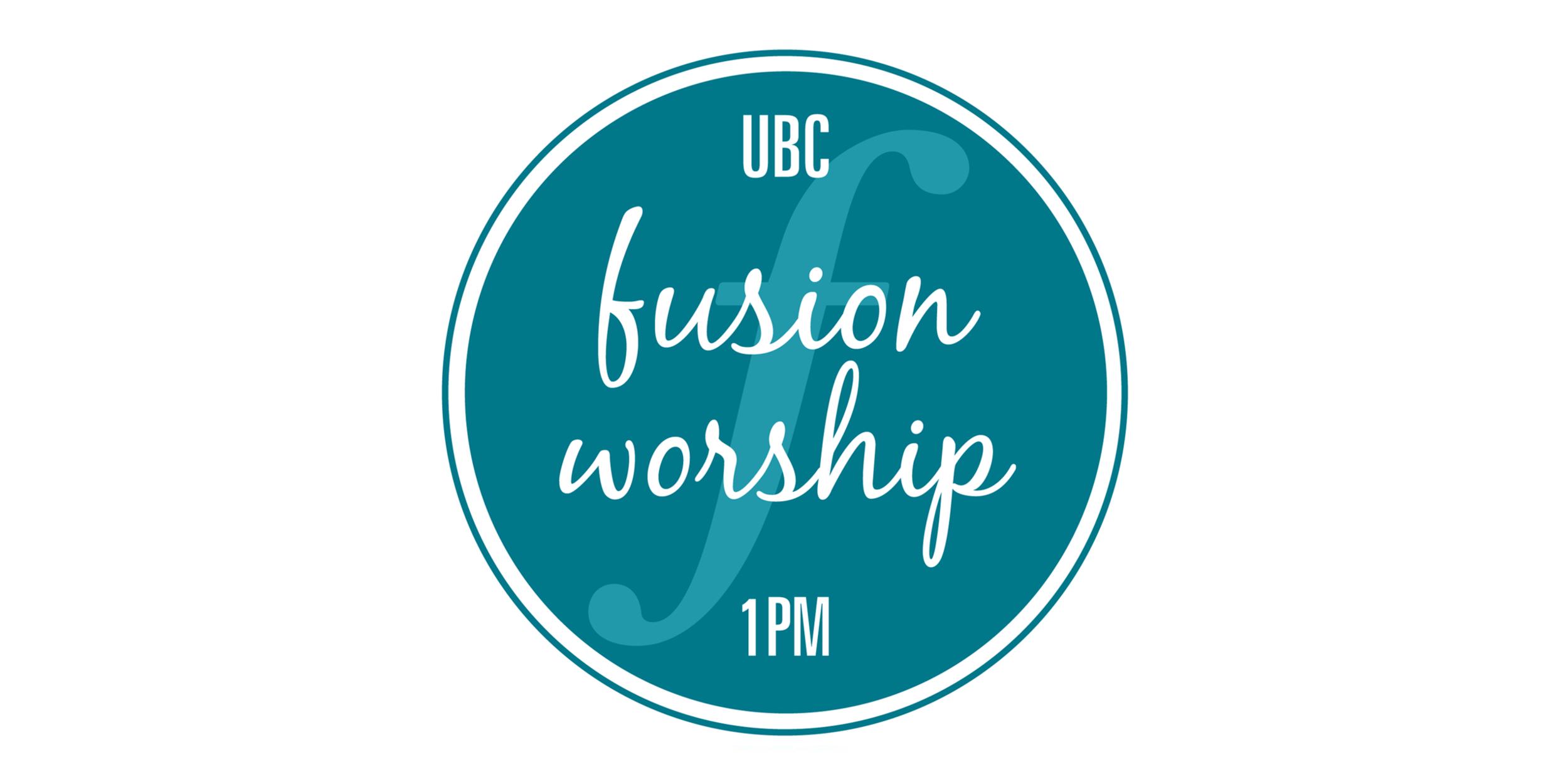 Fusion new logo.png