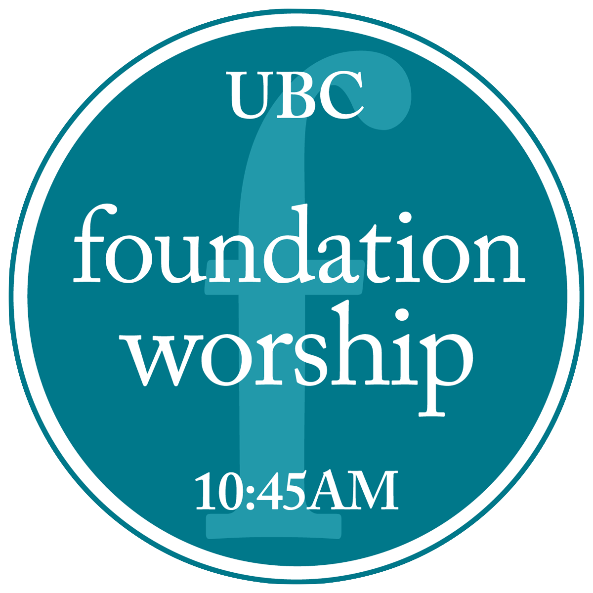 FoundationLogo.png