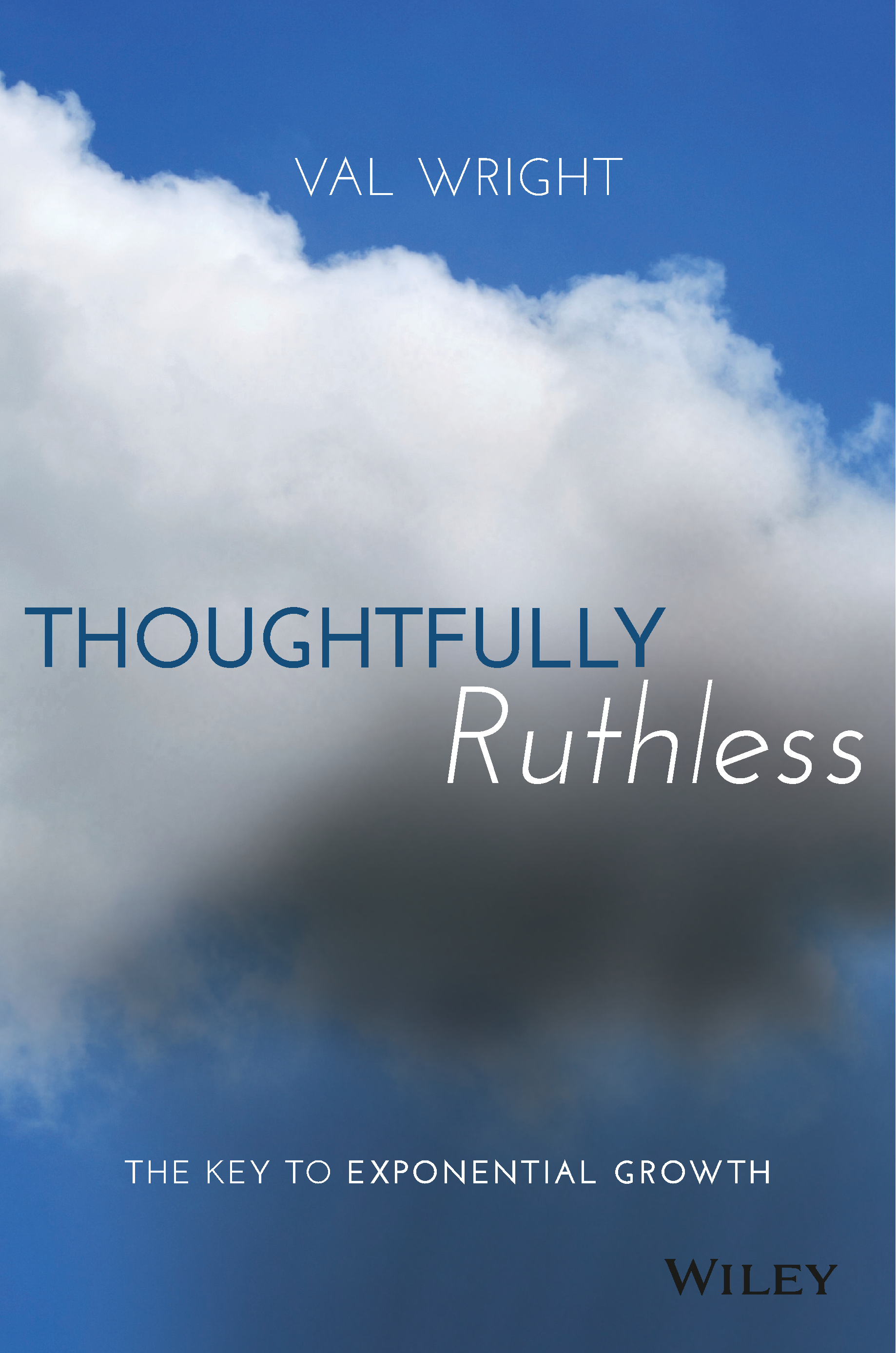 ThoughtfullyRuthlessFrontCover.png