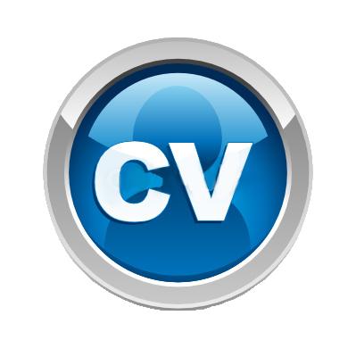 Acting CV / Resumé