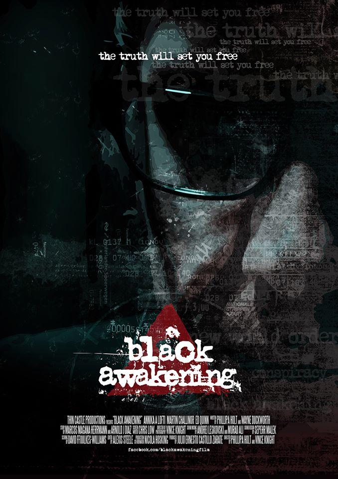 Black Awakening Promo Poster.jpg
